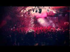 Midnight Madness 2012 - Biola University