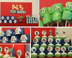 cumpleanos-toy-story-dulces