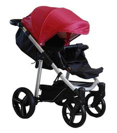 Ir a producto Parasol, Baby Strollers, Children, Dogs, Portable Crib, Shopping Tips, Baby Buggy, Walks, Gates