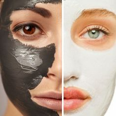 Helpful Hints, Halloween Face Makeup, Cosmetics, Masks, Beauty, Cover, Tips, Useful Tips, Beauty Illustration