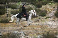 nicolas le floch et cheval | Nicolas Le Floch : Photo de Jérôme Robart 52 sur 58 - AlloCine