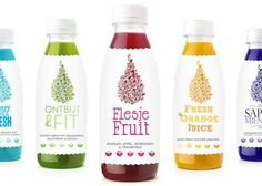 Image result for modern drink packaging