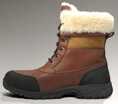 4110cbd9ff5 8 Best Black Friday Ugg Boots images in 2014 | Uggs for cheap, Black ...