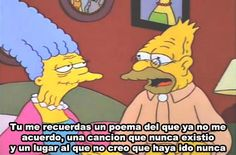 | The Simpsons