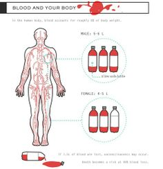 Bloodstain pattern analysis teaching forensics pinterest bloody mess fandeluxe Gallery