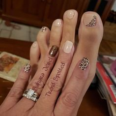 If you have thought about joining, now is the time! 🔥💅🏻 Holidays are approaching quick, this is your time! Dm me with any questions or… Get Nails, Fancy Nails, Love Nails, How To Do Nails, Hair And Nails, Colorful Nail Designs, Toe Nail Designs, Nail Color Combos, Nail Colors