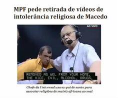 http://www.paulopes.com.br/2014/02/mpf-pede-retirada-de-videos-de-intolerancia-religiosa-de-macedo.html