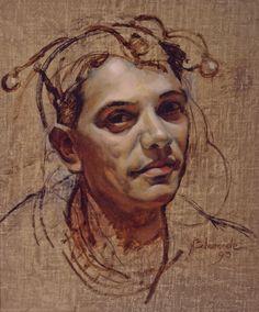 Aldo Bahamonde