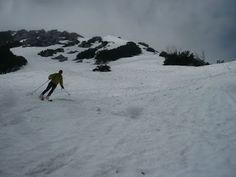 Bergheimat: Benewand / Radl + Ski