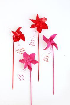 241 Best Valentine39s Day Ideas Images In 2019 Valentine Day Gifts Valentine Gifts Free