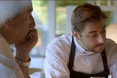'Cooking up a tribute'. Trailer de la última película de los hermanos #CellerCanRoca