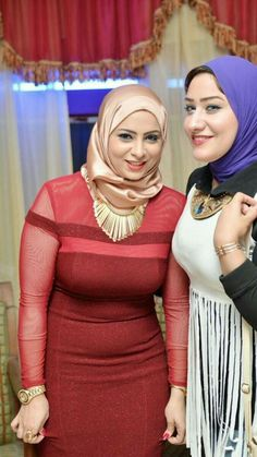We Are Pretty Or Not ? 1 - Yes 2 - No الباشا in 2019 Beautiful hijab yes or no - Hijab Muslim Women Fashion, Curvy Women Fashion, Girl Fashion, Arab Girls Hijab, Muslim Girls, Beautiful Muslim Women, Beautiful Hijab, Moslem, Arabian Women