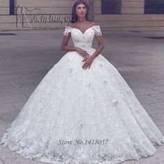 Barato Luxo Índia Peru Vestidos De Casamento vestido de Baile Vestido de Noiva 2017 Vestidos de Casamento Do Laço Flores Vestido de Renda Robe de Mariee, Compro Qualidade Vestidos de casamento diretamente de fornecedores da China: bem-vindo à Nossa Loja Modest Vestido de Casamento Elegante Do Laço 2015 Vestido de Noiva Mulheres Vestido De Casamento
