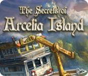 Yet again we find another hidden object mystery game. The Secrets of Arcelia Island starts off as an expedition to Arcelia Island, and ends up as a shipwreck due to a tropical storm