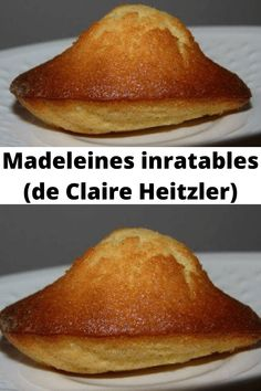 Claire Heitzler, Chefs, Sweet Recipes, Cake Recipes, Log Cake, Cake Factory, Good Foods For Diabetics, Food Items, Food Plating