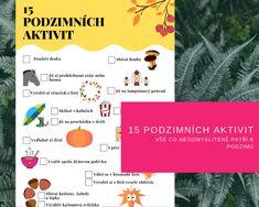 Jarní Play-Dough šablony k dozdobení - Kuncicka. Games, Play Dough, Czech Republic, Creativity, Gaming, Toys, Bohemia, Modelling Clay