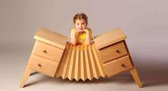 Tags: #Design #Produto #Product #Armario #Cupboard #Gavetas #Estante #Forma #Drawers #Divertido #Fun #Shelves #Comoda #Dresser #Madeira #Creative #Creativity #Criativo #Criatividade #Movel #Furniture #Wood
