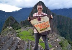 Peru_Machu_Picchu_flaga_Mariusz_Lewicki_KrzysztofMatysTrave