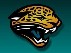 Jacksonville Jaguars Football Club