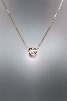 Black, solitaire and floating single diamond necklace designs, pendants and sets. Different cross, heart and initial diamond necklaces and designs. Single Diamond Necklace, Diamond Solitaire Necklace, Diamond Jewelry, Gold Jewelry, Jewelry Accessories, Fine Jewelry, Jewelry Necklaces, Diamond Necklaces, Diamond Heart