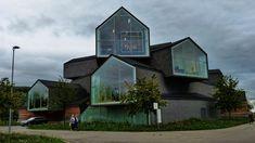 Www Rhein Terren De | 6765 Best Architecture And Design Images In 2019 Amazing