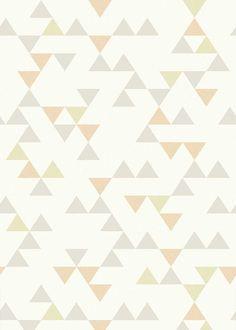 Wallpaper 13UN3107