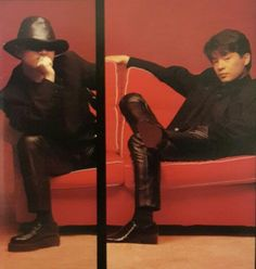 Chage and Aska Character Shoes, Dance Shoes, Singer, Japanese, Dancing Shoes, Japanese Language, Singers