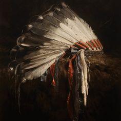 intrepid_warrior-kyle_polzin-legacy_gallery-thumb