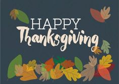 Wishing you the gift of good friends, the joy of a happy family, and the best of the holiday season. Have a cheerful Thanksgiving! Send a card for $1.98 when sharing from Sendcere.com.