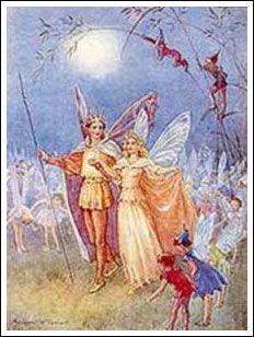 fairy_tarrant_fairies.jpg  (232 x 308 x 16777216) (25578 bytes)