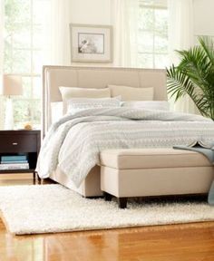 9 best ivory bedroom furniture images in 2018 bedrooms queen rh pinterest com