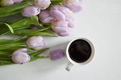 Kun taivas on lila meren yllä Spring Photos, My Spring, Coffee, Kaffee, Cup Of Coffee