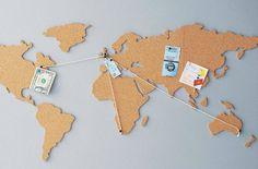 cork-map-noticeboard.jpg 619×408 pixels