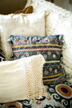 · RAPSODIA HOME · | Adelanto de Coleccion | Deco | Home |