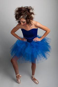 Hair and Makeup: Ida Trimboli. Organic Colour Systems, Teased Hair, Hair Shows, Great Lengths, Snow White, Strapless Dress, Hair Makeup, Ballet Skirt, Big