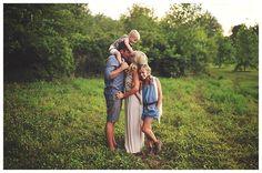 Sarah-Beth Photo   Indianapolis, Indiana » Blog » page 4