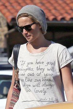 camisetas celebrities - Buscar con Google