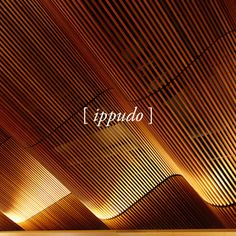 Interior Ceiling Design, Neon Signs, Restaurant, Diner Restaurant, Restaurants, Dining