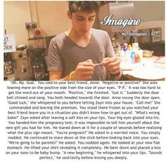 Zayn imagine Is everyone over looking the fact that you guys fucked? One Direction Images, One Direction Quotes, I Love One Direction, 0ne Direction, 5sos Imagines, Harry Styles Imagines, Zayn Malik Images, One Direction Preferences, Zayn Mailk