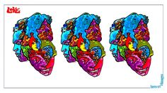 Deviations from Select Albums 2: 57. Love - Forever Changes