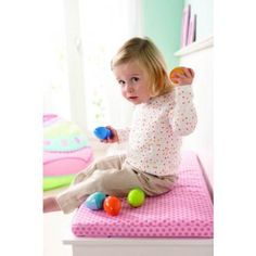 Shop online for Haba wooden musical and wooden toys. Wooden Toys, Musicals, Eggs, Pastel, Kids Rugs, Children, Gifts, Montessori, Amazon Fr