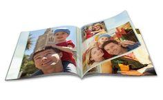 Fotolibro – Fotografa e stampa le tue creazioni! | Lapappadolce