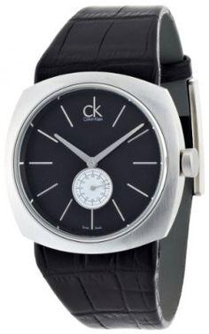d03a4565aea Relógio Calvin Klein Conversion Men s Quartz Watch K9712102  Relogio  CalvinKlein  Relógios Masculinos