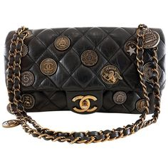 4d01ca2735e3 Chanel 2.55 Reissue Classic Mini Double Flap Bag Mademoiselle Lock ...