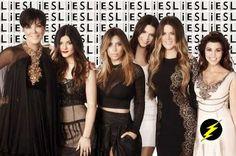 Revealed! The BIGGEST Kardashian lies...  http://popdust.com/2015/05/22/biggest-kardashian-lies-2/