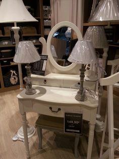 coiffeuse blanche recherche google meubles dinspiration classique pinterest dressing tables vanities and shabby