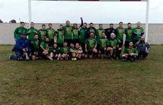 Cus Potenza Rugby: novità per la stagione 2017/2018