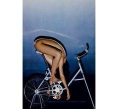 Hans Feurer 1974 http://www.vogue.fr/photo/les-photographes-de-vogue/diaporama/le-portfolio-d-hans-feurer/15287/image/839033#!7