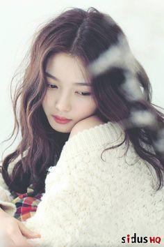dont make me sad Jessica Jung, Korean Beauty, Asian Beauty, Kim Yu-jeong, Kim Joo Jung, Jung So Min, Young Celebrities, Photos 2016, Asian Cute