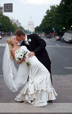 Ashley and Phil: A Washington DC Wedding » Love Images :: Jennifer's Blog :: Documentary Wedding Photography :: DC, MD, VA